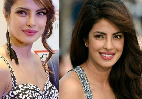 Top 10 Bollywood Celebrities