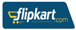 Online Flipkart Shopping