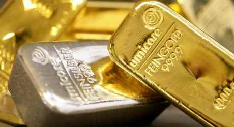 Chennai Gold rate decreased Rs.744/- per sovereign