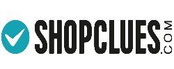 Online Shopclues Shopping